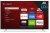 "Additional TCL 65"" Class 4-Series 4K UHD HDR Roku Smart TV - 65S405"