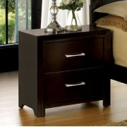 Janine Night Stand Product Image