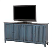 "72"" Console Product Image"