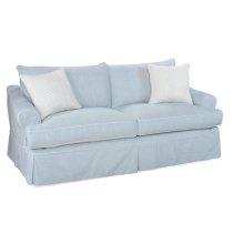 15762 Sofa