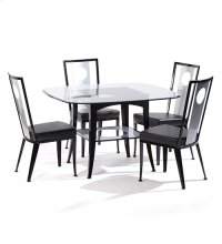 Luca Dining Set Product Image