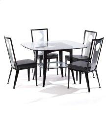 Luca Dining Set