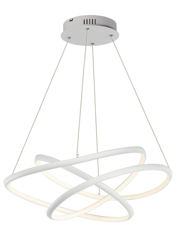 e30645mw in by et2 contemporary lighting in prairieville la Best Under Cabinet Lighting twisted led pendant