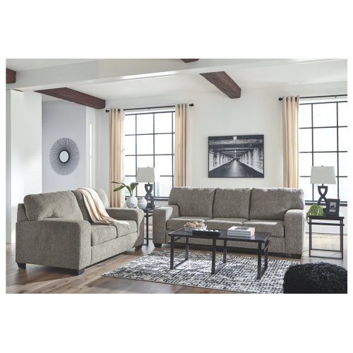7270638 Termoli Gran Loveseat Only