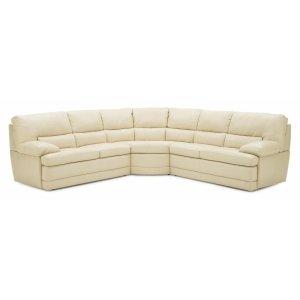 Northbrook Sofa