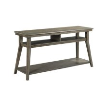 Lamont Sofa Table