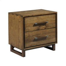 Traverse Cooper Nightstand