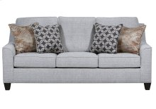 2019 Stationary Sofa