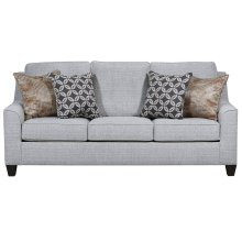 2019 Stationary Sofa