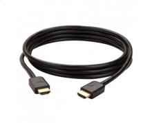 4Ft High-Speed HDMI® Cable