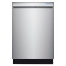 Crosley Professional Dishwasher : Crosley Professional Dishwasher - Stainless Steel