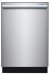 Additional Crosley Professional Dishwasher : Crosley Professional Dishwasher - Stainless Steel