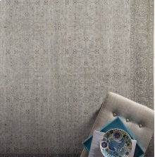 Palisade Stone Hand Knotted Rugs