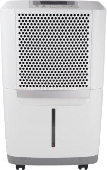 Frigidaire Medium Room 50 Pint Capacity Dehumidifier