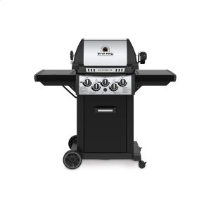 Broil KingMonarch 390