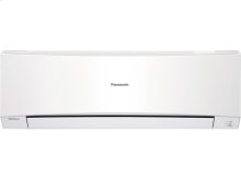 Multi-Split Heat Pump Indoor Unit