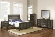RICHFIELD Dresser