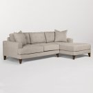 Sidney Sectional - Left Arm Facing Product Image
