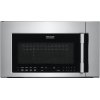 Frigidaire Professional PROFESSIONAL Professional 1.8 Cu. Ft. 2-In-1 Over-The-Range Convection Microwave