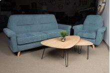 Soren Sofa, Love & Chair, U9210
