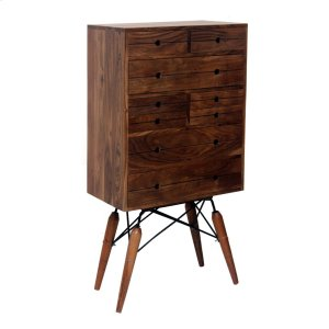 CRESTVIEW COLLECTIONSCenter Hill Chest