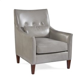 Cleve Chair