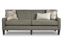 Track Arm Sofa