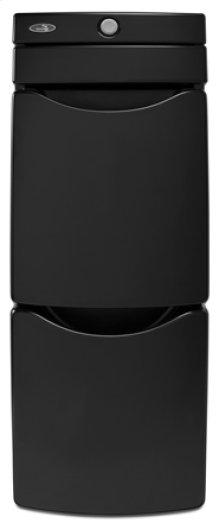 Laundry 1-2-3™ Storage Tower
