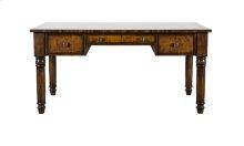 Jonsen Desk