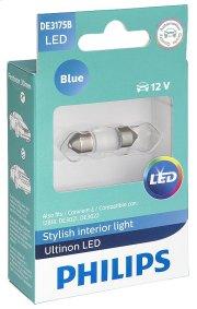 Ultinon LED Interior car light Product Image