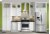 Additional Frigidaire 30'' Stainless Canopy Wall-Mounted Hood