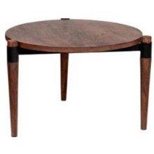 Santiago Side Table, 7888