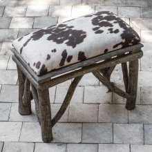 Chavi, Small Bench