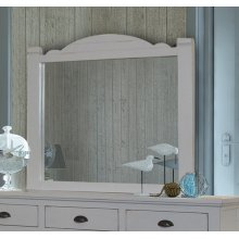Bedroom HH-4270  Mirror