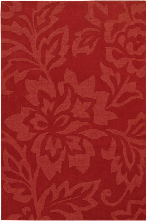 Jaipur Hand-woven