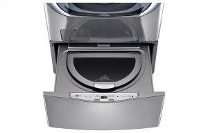 LG SideKick Pedestal Washer Product Image