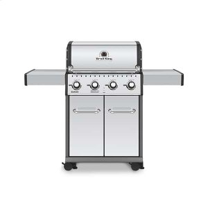 Broil KingBaron S420