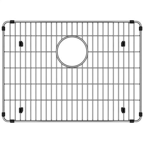 """Elkay Stainless Steel 19-1/4"""" x 14"""" x 1-1/4"""" Bottom Grid"""