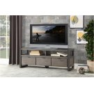 "58"" TV Stand with 3 Drawers Product Image"