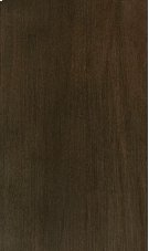 Contempo Brown Product Image