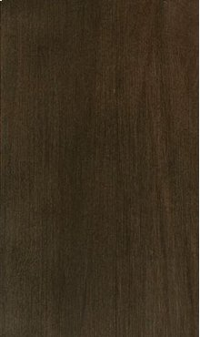 Contempo Brown