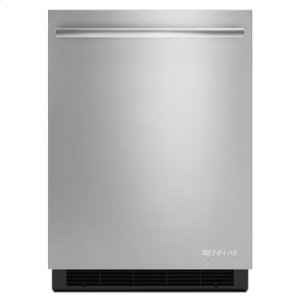 "Jenn-AirEuro-Style 24"" Under Counter Refrigerator"