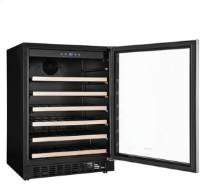 Frigidaire 46 Bottle Wine Cooler