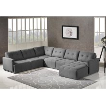 Colony Large Ottoman