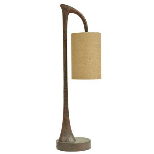 West Larce Table Lamp