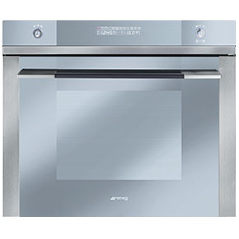 "27"" Multi-function Convection Oven"