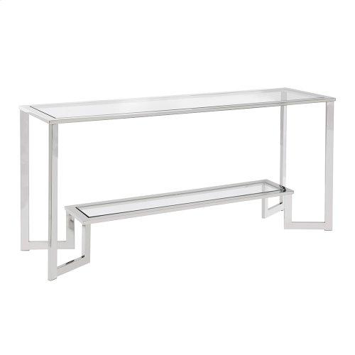 Harmony Console Table