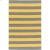 """Additional City Park AWCP-3061 2'6"""" x 12'"""