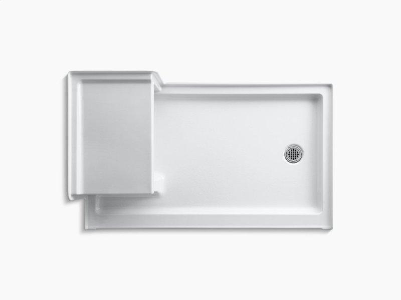 K19780 In White By Kohler In Scarsdale Ny White 60 X 36 Single