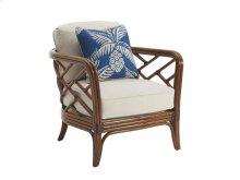 Palm Chair